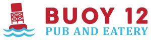 buoy12logo